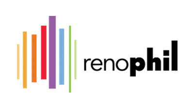reno-phil-partner