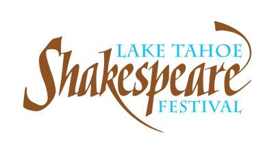 shakespeare-festival-partner