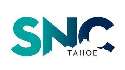 snc-partner