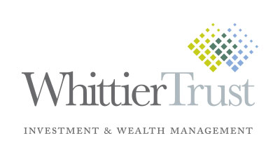 whittier-trust-partner