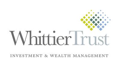 whittier-trust-partner