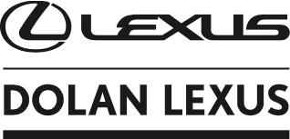 Lexus Dolan Stacked