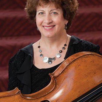 Barbara Bogatin