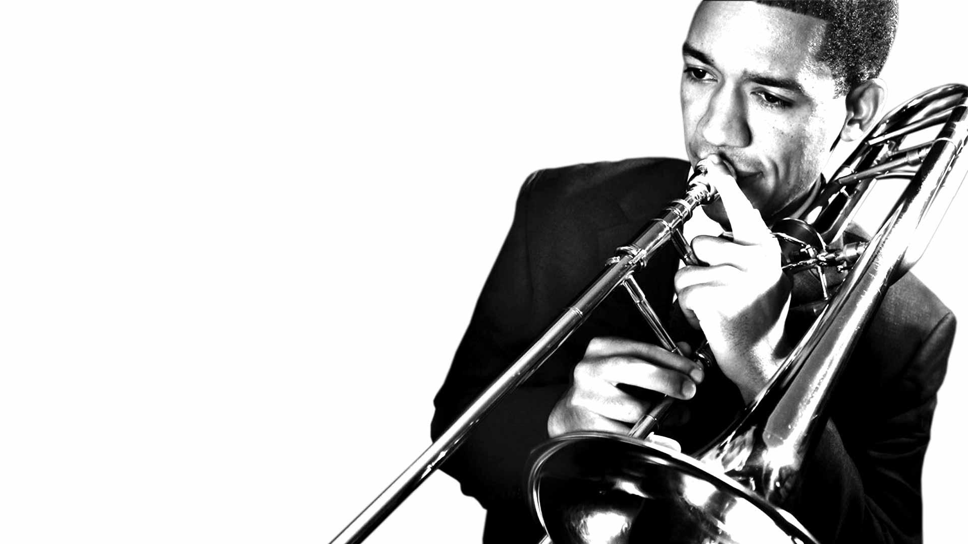 classical-tahoe-trombone