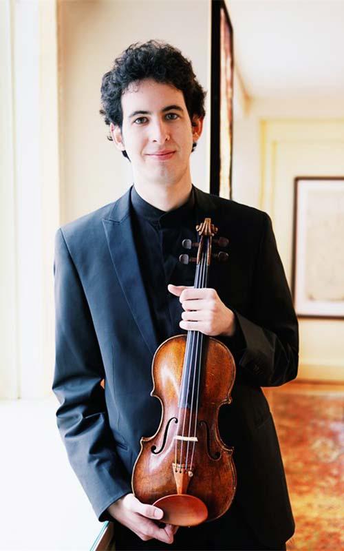 itamar-zorman-violin