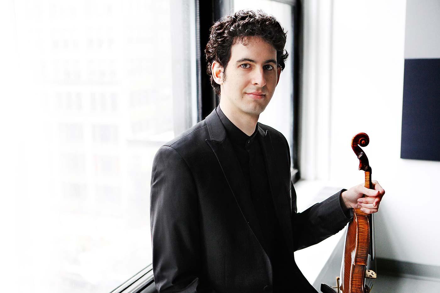 itamar-zorman-violinist