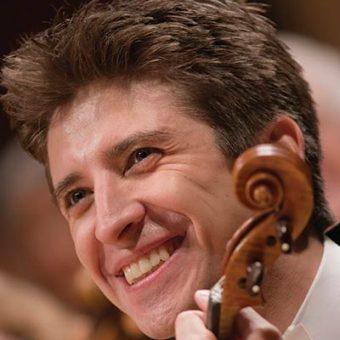 Anton Jivaev