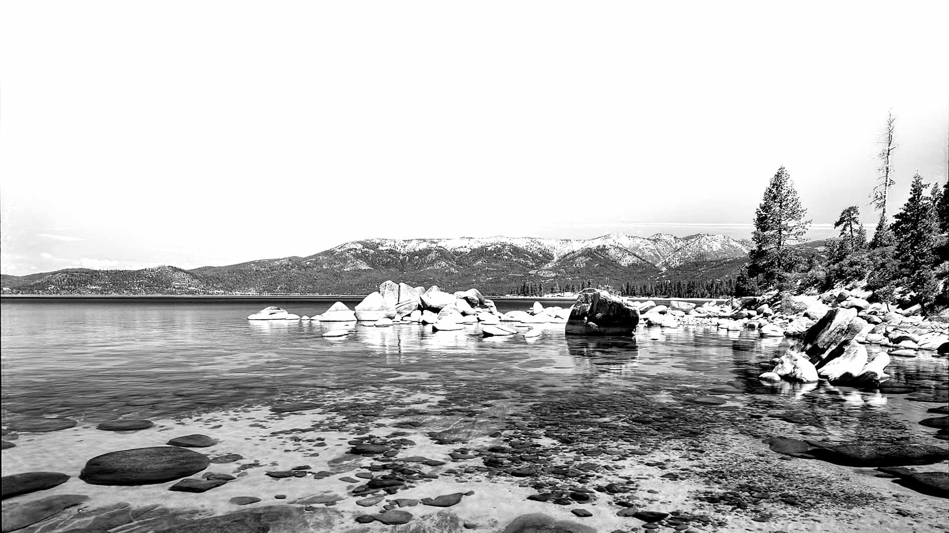 lake-tahoe-nv