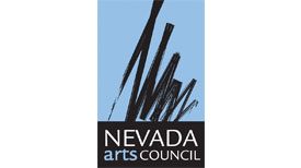 Nevada Arts Counsil