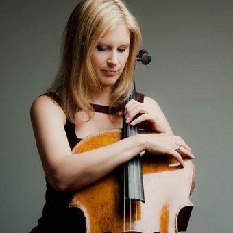 Winona Zelenka