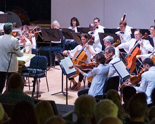 orchestra-glance