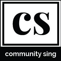 community-sing-icon