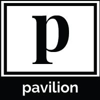 pavilion-venue
