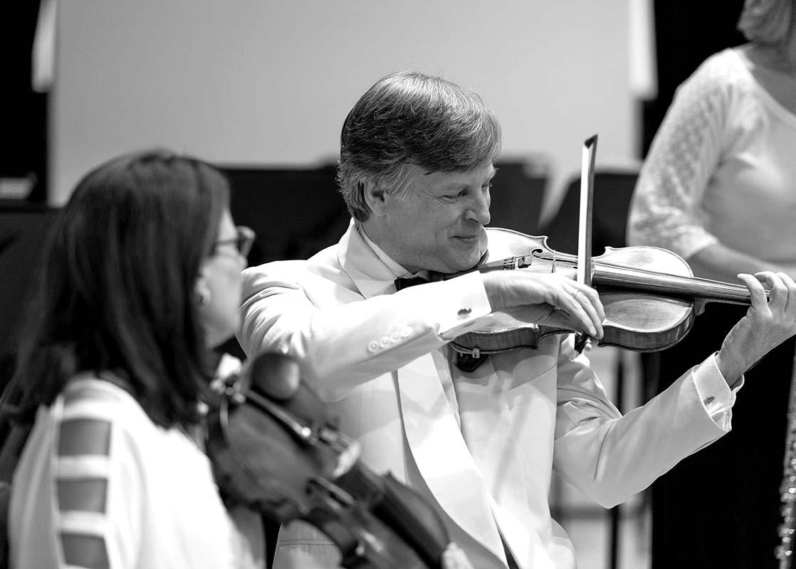 violins-aug-5