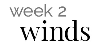 week-2-winds