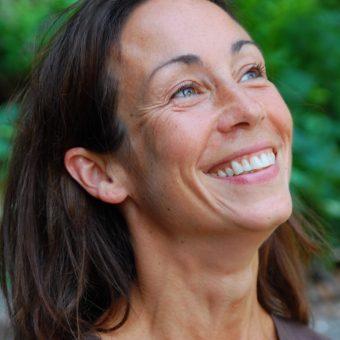 Annamae Goldstein