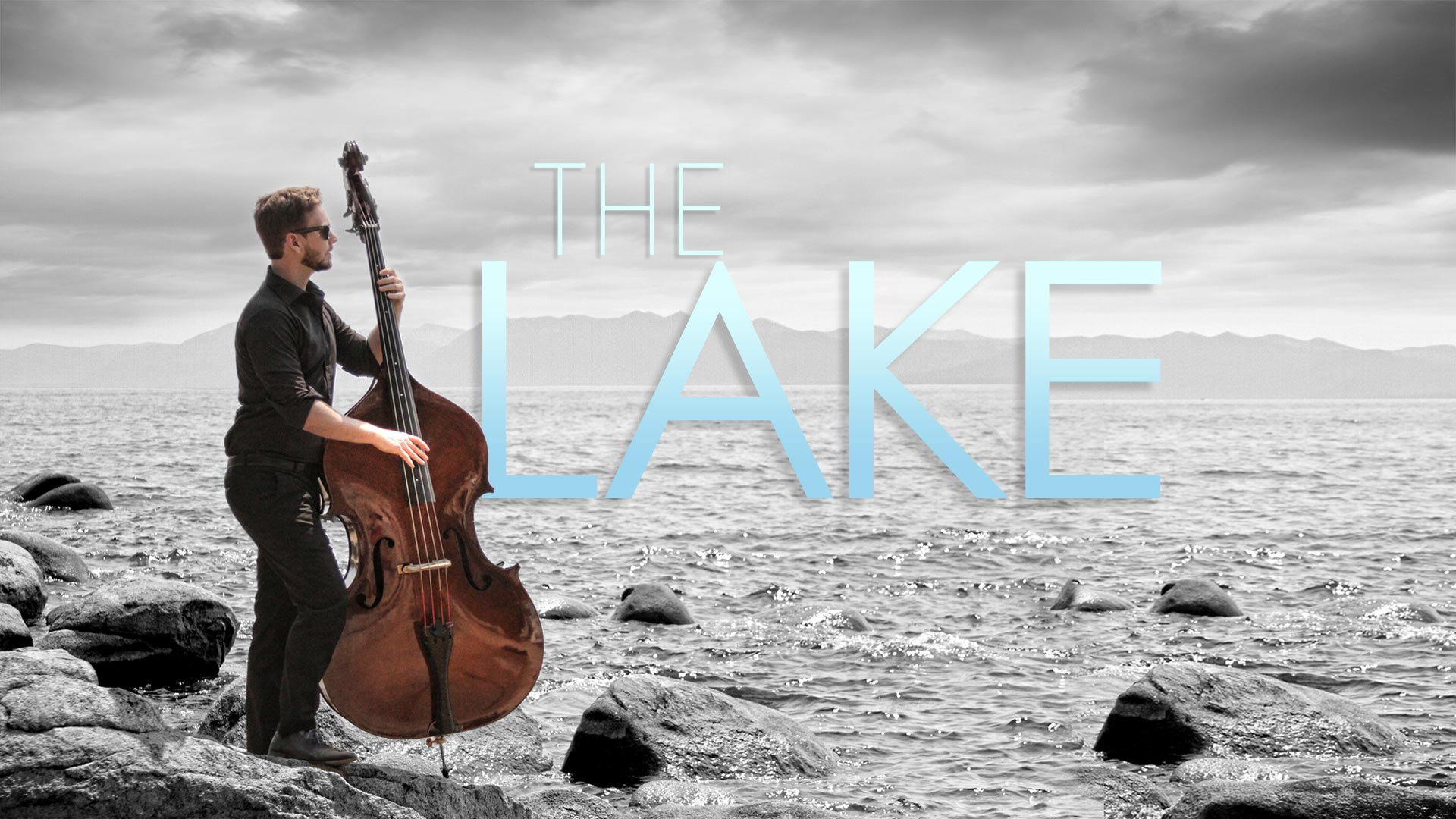 the-lake-dt-new