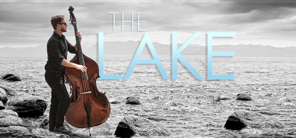 the-lake-lt