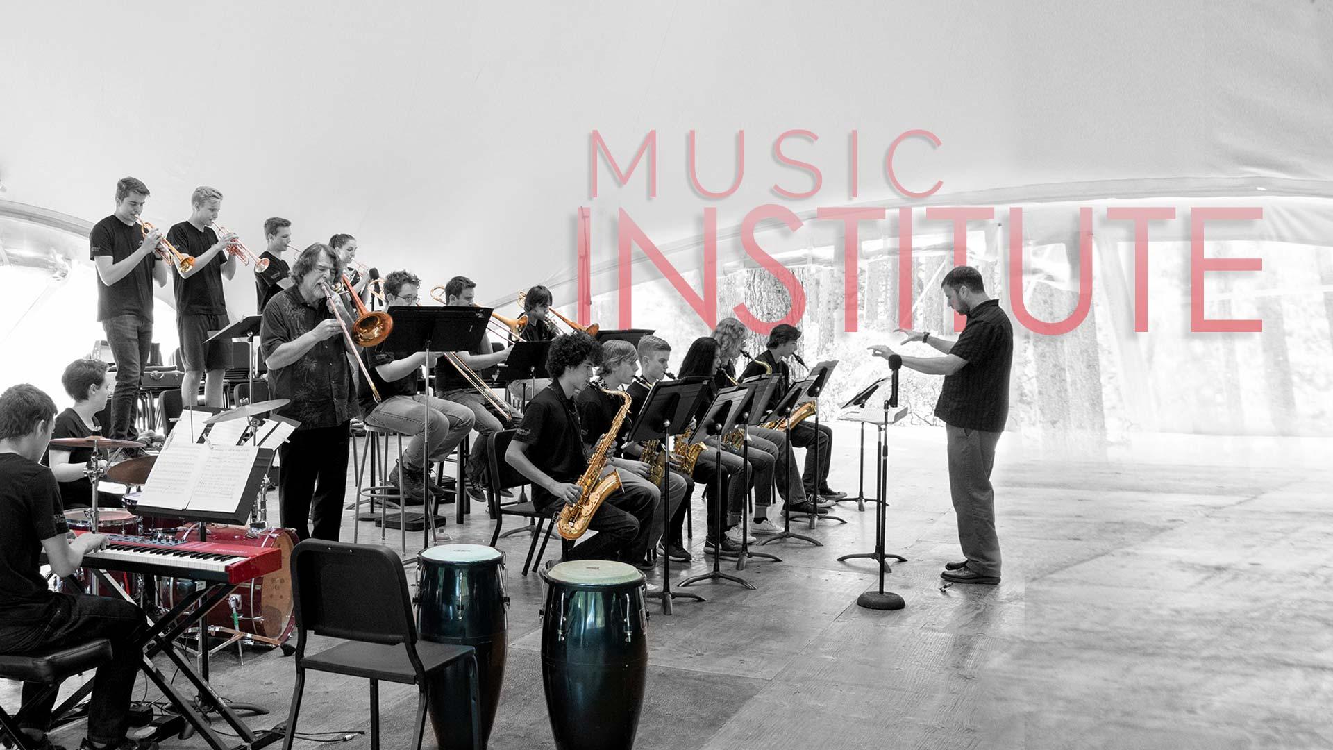 music-institute-dt