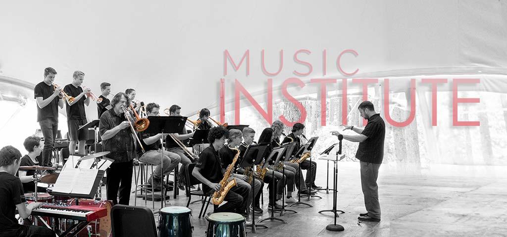 music-institute-lt