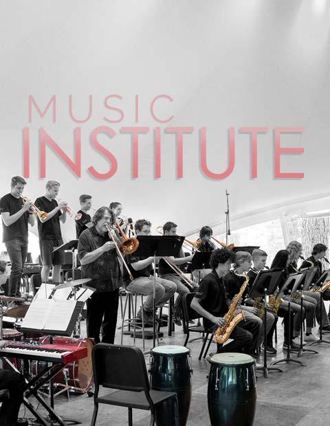 music-institute-m