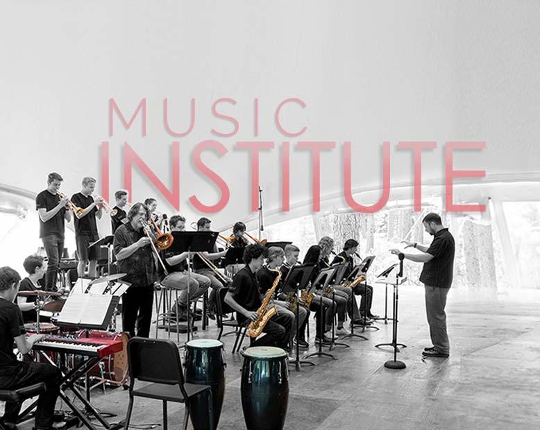 music-institute-t