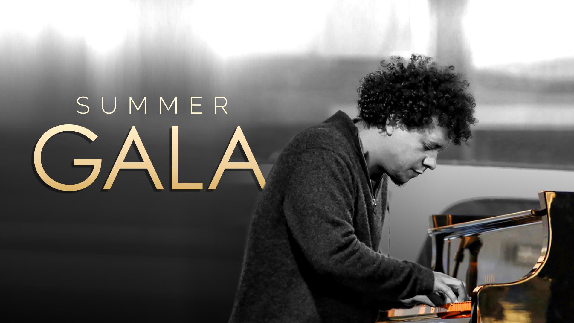 summer-gala-dt-2