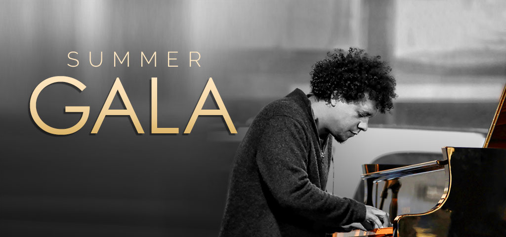 summer-gala-lt