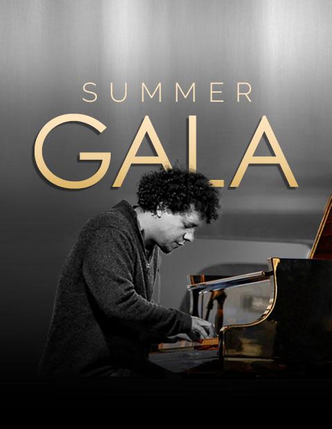 summer-gala-m-4