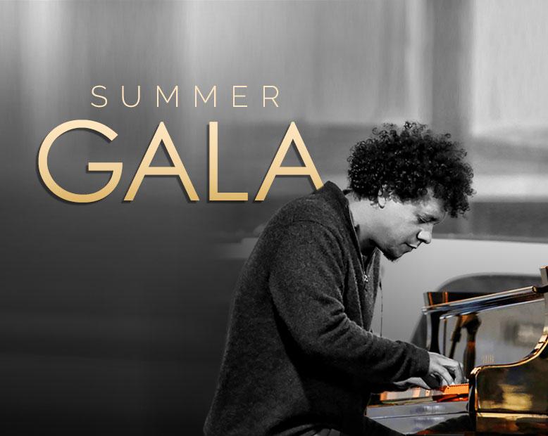 summer-gala-t