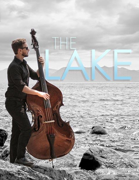 the-lake-m-2