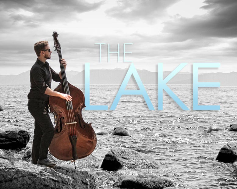the-lake-t-2